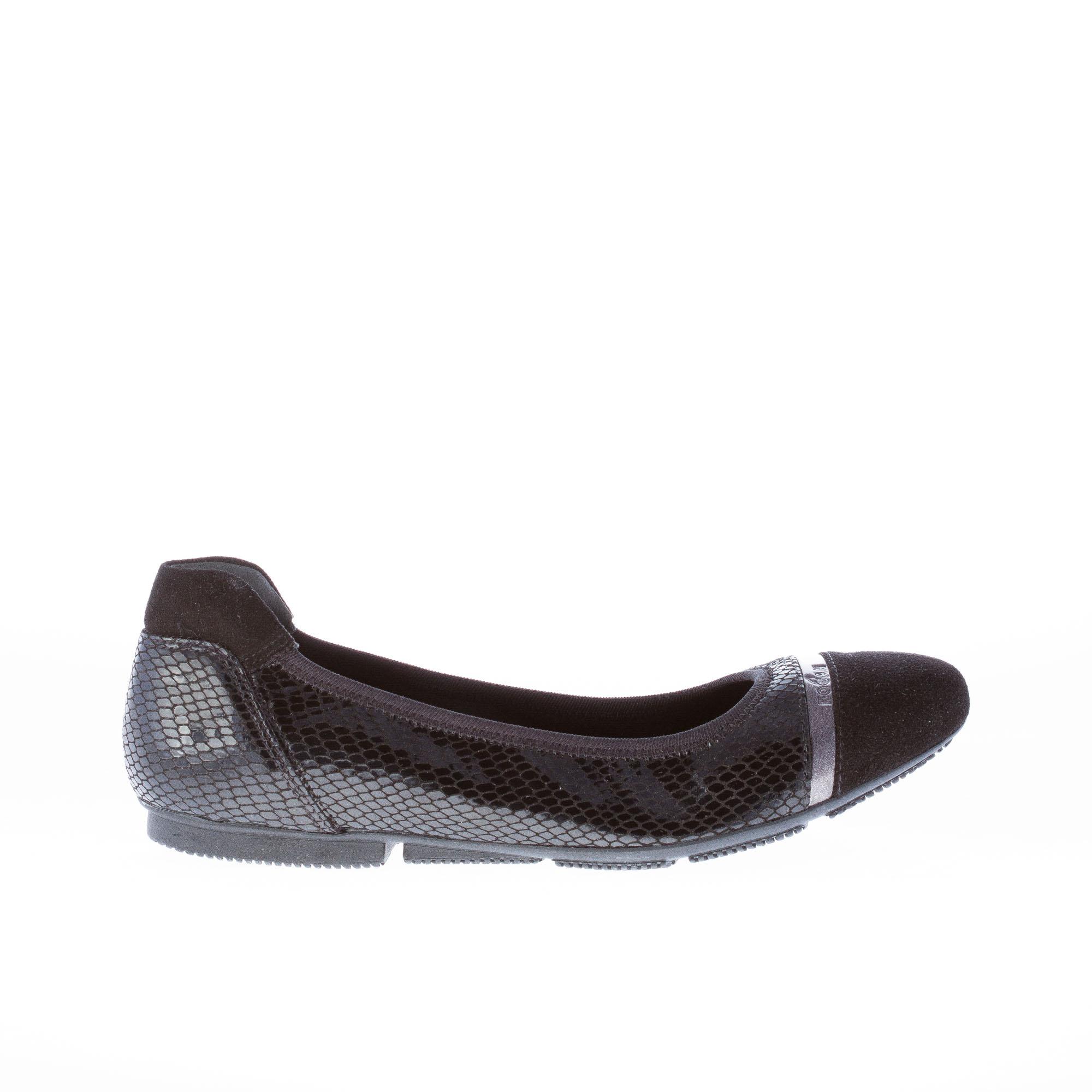 hogan scarpe donne ebay