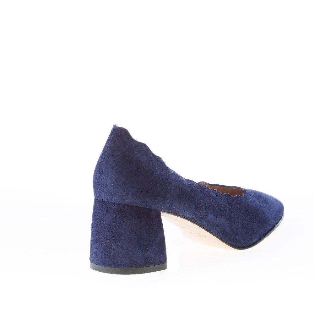 Sandalo Cinque Tacco Blu Tacco Sandalo Tacco Cinque Blu Sandalo Sandalo Tacco Blu Cinque Blu bfy67g